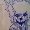 juggalette123's avatar