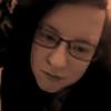 juggalette57's avatar