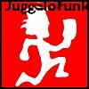 juggalofunk's avatar