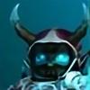 Juggernaug021's avatar