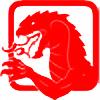 Juggernaught9900's avatar