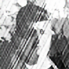 juggernaut911's avatar