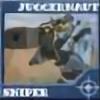 JuggernautXUG's avatar