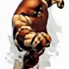 Juggernoud1's avatar