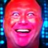 JuggiesFanBOI's avatar