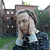 JugglerOfTime's avatar