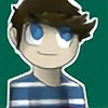 Juggles-U's avatar