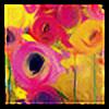 juggsy's avatar