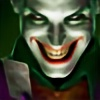 jughead2345's avatar