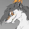 Jugheax's avatar