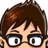 JugiBoogie's avatar