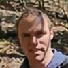 Juglars's avatar