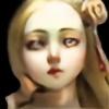 JugMoon's avatar