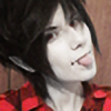 Jugoria's avatar