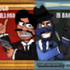 JUGOSILLOSO's avatar