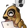 Juh0's avatar