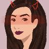 JuheJH's avatar