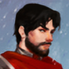 JuHerd's avatar