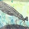 juhessica's avatar