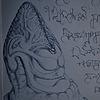 juhhmi's avatar