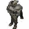 Juhizz's avatar