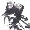 Juhua's avatar