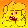 juiatomou's avatar