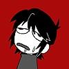 juiccbox's avatar