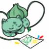 Juice-04's avatar
