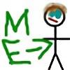 Juice1300's avatar