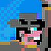 Juice87's avatar