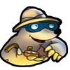 JuiceBimber's avatar