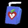 Juicebox-of-Apple's avatar