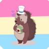 JuiceBoxApples's avatar