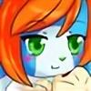 JuiceBoxBunny's avatar