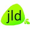 juicedlime's avatar