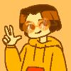 JuiceDoesArt's avatar