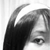 juiceee's avatar
