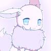 Juicegtr's avatar
