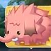 juiceinthetin's avatar
