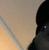 Juiceman513's avatar