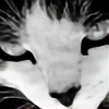 JuiceMonkey610's avatar