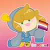 JuiceMoose14's avatar