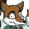 juicethehedgehog's avatar