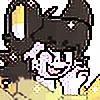 Juicevox's avatar