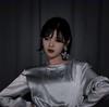 juiceyjisoo's avatar
