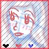 JuiceyPanda's avatar