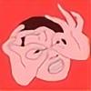 Juicy-Goop's avatar