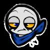 Juicy-Jukebox's avatar