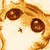Juicy-Pancake's avatar